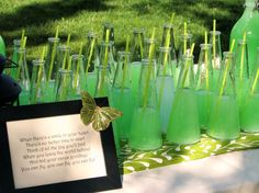 Hostess with the Mostess® - Finding Neverland Party