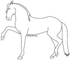 paard - Google Search