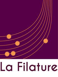 Logo | Musique en Roue Libre | graphisme par Nom Commun