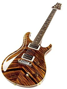 2015 #PRS Private Stock #McCarty, Tiger Eye #Electric #Guitar #Paul #Reed #Smith Check it out at https://twitter.com/ShoppingJul/status/710786933916626944