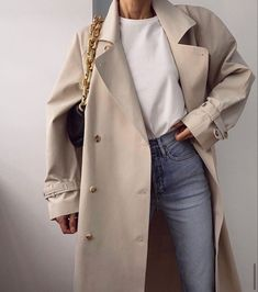 Simple Outfits, Winter Outfits, Style Personnel, Style Minimaliste, Autumn Winter Fashion, Winter Style, Fall Looks, Minimalist Fashion, Style Me