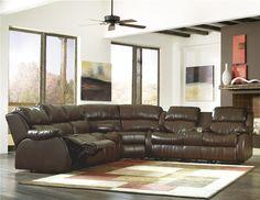 Amazing Marlo Furniture U2013 Rockville 725 Rockville Pike Rockville, MD 20852  301 738 9000 Www.marlofurniture.com Marlo Furniture Is A DC Area Furniture  Storu2026