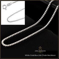 Better Jewelry INC .925 Sterling Silver Starfish Pendant w Cuban Chain Set