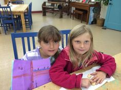 STEM Saturday : Growing Green Hearts Papermaking Roseville, Minnesota  #Kids #Events