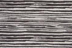 Mummolan tuntu (mu/valk luomutrikoo) | Verson Puoti Opposite Colors, Colours, Black And White, Blanco Y Negro, Black N White
