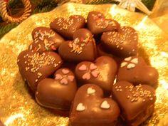 Meringue Cookies, 20 Min, Macaroons, Pretzel Bites, Ale, Bread, Sweet, Recipes, Food