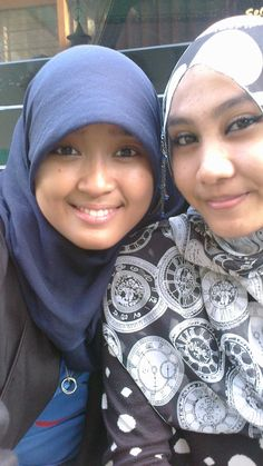 with @intaan09