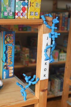 ASOBLOCK egy kitűnő minőségű Japán építő játék amely ösztönzi és fejleszti a képzelőerőt és a kreativitást