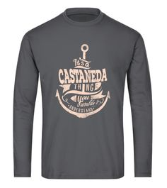 # CASTANEDA THING .  Quantities are limited and will only be available for a few days, so reserve yours today!Order 2 or more and SAVE on shipping!