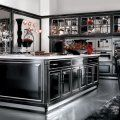 cucine-brummel-grand gourmet-004 kitchen  www.gelosaarredi.it