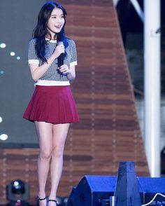 2014/09/27 Misari 7080 Festival Special Guest - IU  #iu #iunews #iu_real #dlwlrma #dlwlrma_iu #leejieun_iu #loenentertainment #leejieun #leejieun_iu #cindy #이지은 #아이유 #iudotcom #uaena #kpop #pretty #cute #girl #lovely #singer #beautifulwomen #beautifulgirl #misari #festival
