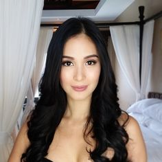 """ Heart Evangelista Ready to Celebrate het Birthday with some friends today. assisted by…"" Art Of Beauty, Beauty Book, Diy Beauty, Heart Evangelista, Prom Make Up, Filipina Beauty, Girl Inspiration, Beauty Review, Celebs"