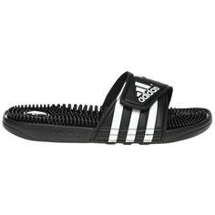 Adidas Men's Adissage Slides