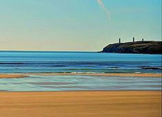 Tramore to Cork - 3 ways to travel via line 360 bus, bus, and car
