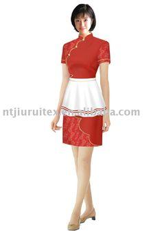 98c557ec56 29 Best Uniform Resort   Spa images