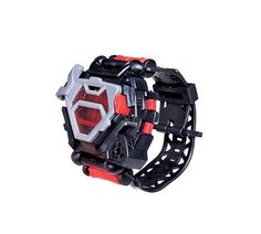 Buy Spy Gear Field Agent Spy Watch at Argos.co.uk, visit Argos.co.uk to shop online for Electronic toys and games, Electronic toys, Toys
