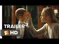 Cartaz e trailer do terror 'O Sono da Morte' - Cinema BH