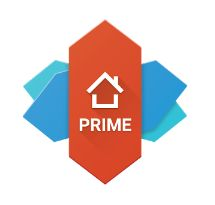 Nova Launcher Prime Apk – The highly customizable, performance driven, home screen. Nova Launcher Prime replaces your home screen with one you control and can customize. Change icons, layouts, animations and more. Pc Android, Best Android, Hide Apps, Nova Launcher, Tesla Coil, App Drawer, Screen Icon, Games, Android Apps