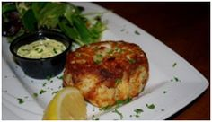 We're centrally located in Palm Beach County near the Boynton Beach Mall ~ just minutes from West Palm Beach & Boca Raton. Snappers has been serving the Palm Beaches since 1994 and has gotten rave reviews from restaurants critics everywhere. Come on over and see what all the fuss is about. Come sample the exceptional value of gourmet quality and Snappers Seafood & Pasta!