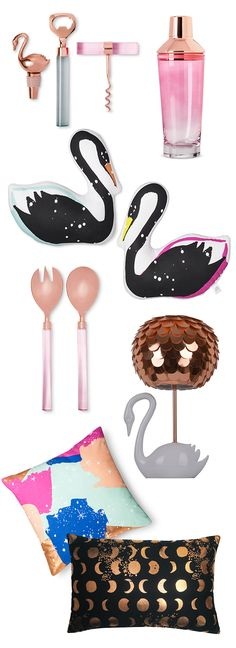 Oh Joy for Target Fall Collection - launches September 13th!