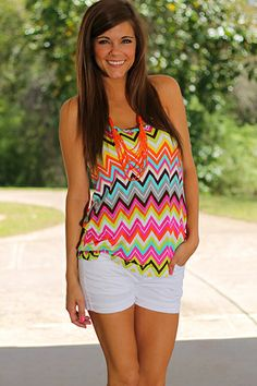 1ab43105dd0 OMG! We re so happy this soft tank has so many colors because we
