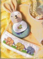 """Gallery.ru / tymannost - Альбом """"Cross Stitch Collection 103 апрель 2004"""" Cross Stitch Collection, Coin Purse, Album, Kids, Children, Baby Boys, Coin Purses, Purse, Child"""