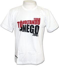 Loja do Vitória - www.lojadovitoria.com.br