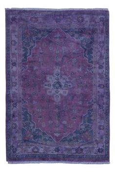 rugs usa memorial day sale