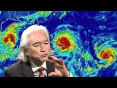 RED ALERT!! Top Scientist Tells  CBS: HAARP  Responsible For  Recent Hurricanes - YouTube