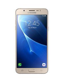 Samsung Galaxy J5 2016 dan Galaxy J7 2016 Sambangi Eropa