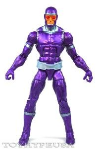 #Hasbro #MarvelLegends #Avengers #InfiniteSeries #MachineMan Review http://www.toyhypeusa.com/2015/02/21/hasbro-marvel-legends-avengers-infinite-series-machine-man-review/