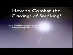 Anti-smoking drug may also help combat sugar cravings - http://fair.land/anti-smoking-drug-may-also-help-combat-sugar-cravings/