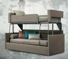 We Quality Of The Best Brands In Furniture Industry To Have It First Hand