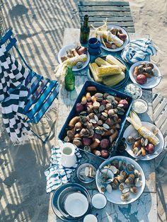 LA PASSERA DI MARE ristorante di Pesce, Firenze Florence Chianti www.passeradimare.it www.facebook.com/passeradimare