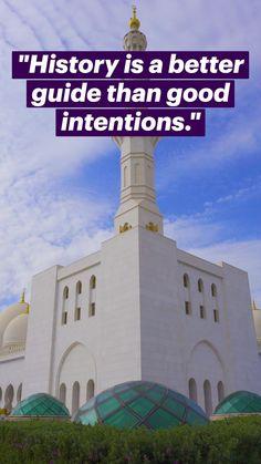 Antique Quotes, Taj Mahal, Politics, History, Building, Travel, Historia, Viajes, Buildings