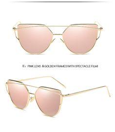 6130d67148986c 10 beste afbeeldingen van Brillen - Sunglasses
