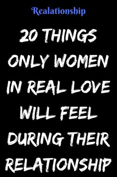 20 Things Only Women In Real Love Will Feel During Their Relationship - Type American Smile Quotes, New Quotes, Happy Quotes, Love Quotes, Funny Quotes, Love Boyfriend, Boyfriend Humor, Healthy Relationship Tips, Relationship Advice