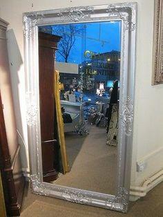 11 Best Hallway Mirrors Images Hallway Mirror Mirror