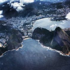minh'alma tóin tin pum o Rio de Janeiro uh uh