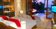 Niyama Maldives in Dhaalu Atoll, Maldives - Hotel Deals | Luxury Link