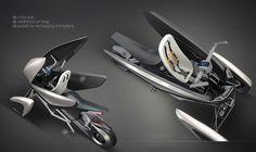 Good Guy Tulip | Yanko Design