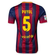 Barcelona jerseys ,we can add any numbers as you wish. http://www.wesellcheapjerseys.com/