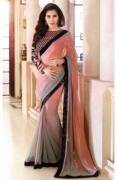 farewell sarees - Google Search
