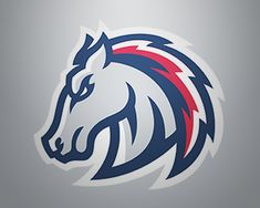 Stallion logo | 9c0869bb0275dc4a85155bf98989cd29.png
