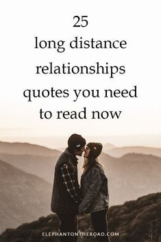 25 Inspirational Long Distance Relationship Quotes You Need To Read Now. Quotes about long distance relationships. Quotes for couples. Love quotes for distance lover. Inspirational quotes for long distance relationships. Elephant on the Road. Long Distance Quotes, Long Distance Relationship Quotes, Long Distance Love, Long Distance Marriage, Long Distance Boyfriend, Cute Couple Quotes, Need Quotes, Quotes For Him, Dating Humor