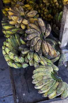 Central Kalimantan, Indonesian Borneo.Food and food markets.