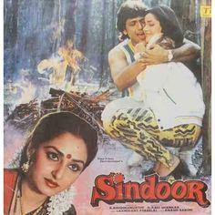 @ Special Offer - 67%Off @ !!! Sindoor !!! Website - www.ngh.co.in  #NewGramophoneHouse Aruna Irani, Neelam Kothari, Shashi Kapoor, Lata Mangeshkar, Lp, Festive, Website