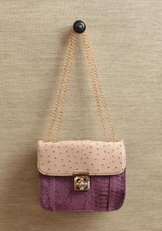 Out And About Day Purse At Shopruche.com