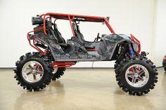 2015 Can-Am Maverick Max100 Dallas, Texas | Starwood Motors