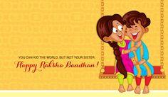 http://www.sendeliterakhitoindia.com/send-rakhi-to-kolkata.php http://www.sendeliterakhitoindia.com/send-rakhi-to-delhi.php http://www.sendeliterakhitoindia.com/send-rakhi-to-jaipur.php http://www.sendeliterakhitoindia.com/send-rakhi-to-pune.php http://www.sendeliterakhitoindia.com/send-rakhi-to-bangalore.php http://www.sendeliterakhitoindia.com/